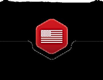 AFGL_data_profile_USA.png