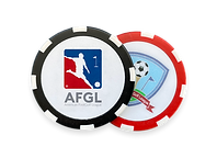AFGL_ball_markers.png