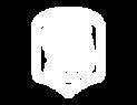 BOB_logo-white.png