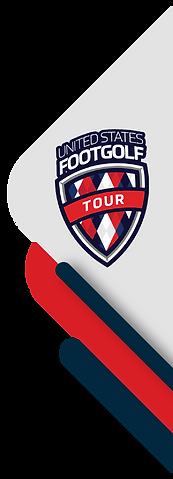 US_tour_AFGF.png