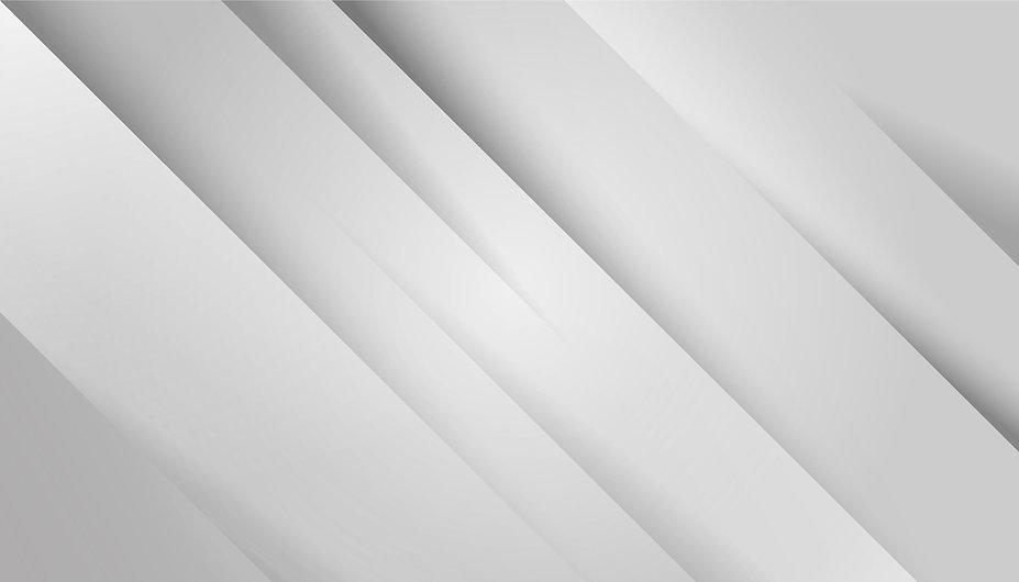 back_web_AFGL_white.jpg