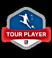tour_player_2021_men_grey.png