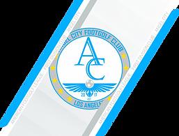 AFGL_club_banner_AC_2.png