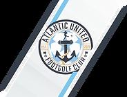 AFGL_web_atlantic_united.png