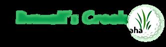 Logo-BrazellsCreek.png