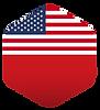 AFGL_web_player_USA.png