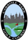carroll-park-logo.jpg