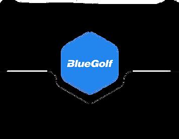 AFGL_data_ranking_bluegolf_3.png