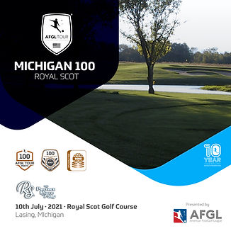 AFGL_tour_2021_michigan_results_1.jpg