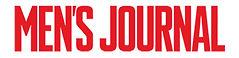MenJournal-LogoReview-PopSci_Xplore_Mens
