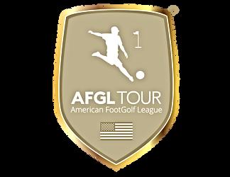 AFGL_tour_2020.png