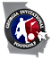 FootGolf-InvitationalLogo.png
