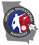FootGolf-InvitationalLogo.png