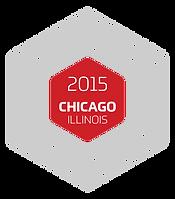 US_national_banner_AFGL_chicago_2015_LR.png