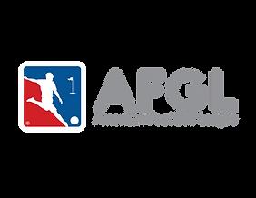 AFGL_logo_horizontal.png