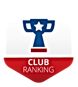 AFGL_web_club_ranking.png