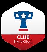 AFGL_web_club_ranking.png