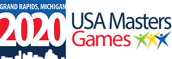2020_USAMG_GRMI_Logo_Horizontal_SpotColo