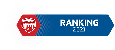 US_national_banner_AFGL_ranking_clubs_2021_LR.png
