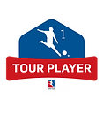 tour_player_2021_men_white.png