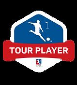 tour_player_2021_men_white.png