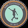 miami_FG_logo.png