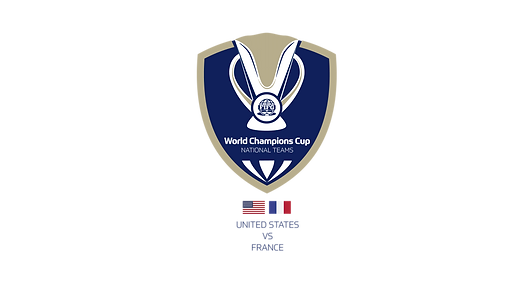 FIFG_club_champions_NT_2.png