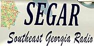Southeast_Georgia_radio.jpg