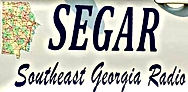 Southeast_Georgia_radio.jpg