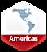 AFGL_web_player_americas.png