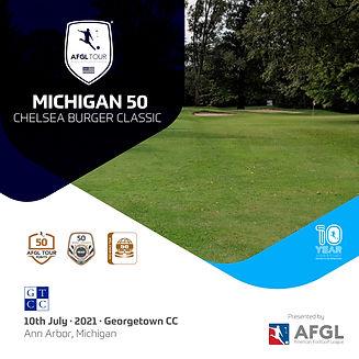AFGL_tour_2021_michigan_results_2.jpg