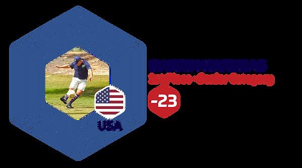 US_Open_2021_results_web_karuzas.png
