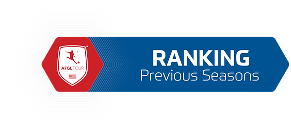 US_national_banner_AFGL_previous_ranking_LR.png
