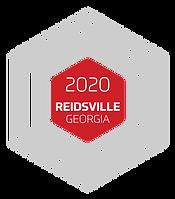 US_national_banner_AFGL_reidsville_2020_LR.png