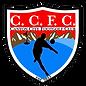 canyon_city_FG_logo.png