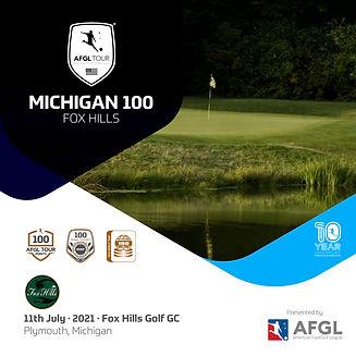 AFGL_tour_2021_michigan_results_3.jpg