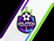 AFGL_club_banner_orlando.png