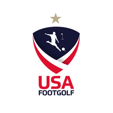 USA_footgolf_logo_vertical_color.png