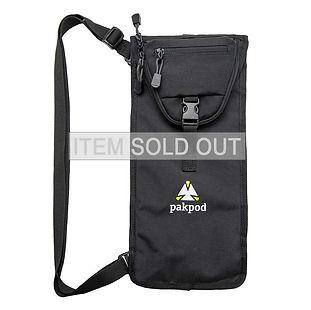 6-BAG-MainPic-SoldOut-800w-WebSave.jpg
