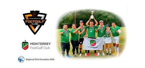 continental_champion_monterrey.jpg