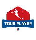 tour_player_2021_women_white.png
