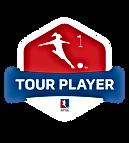tour_player_2021_women_white.png