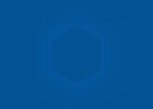 AFGL_calendar_web_2021_LR.jpg