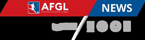 footgolf_news_header_web.png