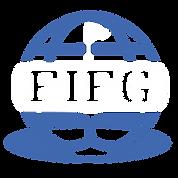 Federation for International FootGolf