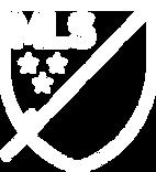 MLS-Logo-White-1.png