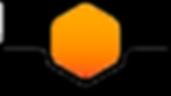 AFGL_data_profile_orange2.png