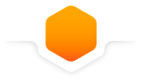 AFGL_data_profile_orange2.png