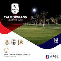 AFGL_tour_2021_results_CAL50.jpg