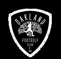 oakland_FG_logo.png